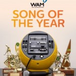 WAM SONG OF THE YEAR ANNOUNCES 2014 WINNERS