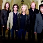 NEWS: STYX: AXS-TV Special Premieres March 15; Support Def Leppard On Massive Summer Tour
