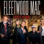 Fleetwood Mac announce Australian Tour