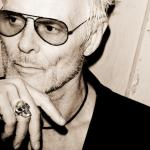 IN CONVERSATION WITH: MICHAEL DES BARRES – March 2015