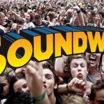 SOUNDWAVE FESTIVAL ANNOUNCES 2016 DATES