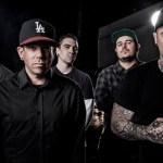 INTERVIEW: SHIFTY SHELLSHOCK/SETH BINZER of Crazytown – March 2015