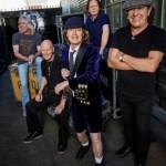 ROCK OR BUST AUSTRALIAN TOUR NOVEMBER AND DECEMBER DATES CONFIRMED