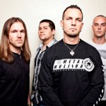 NEWS: TREMONTI U.S. TOUR KICKS OFF THIS WEEKEND