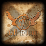 CD REVIEW: FALL TO JUNE – Fall To June