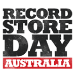RECORD STORE DAY AUSTRALIA 2015 IN PERTH