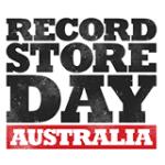 RECORD STORE DAY AUSTRALIA 2015 IN PERTH