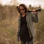 CHRIS CORNELL ANNOUNCES 2015 AUSTRALIAN SOLO ACOUSTIC TOUR DATES