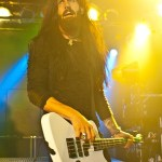 INTERVIEW: MATT DIRITO of Pop Evil – May 2015