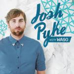 Josh Pyke to appear with the West Australian Symphony Orchestra