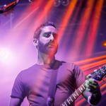 LIVE: KARNIVOOL, Themata 10th Anniversary Tour – Perth, 22 May, 2015