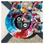 CD REVIEW: MEW     + –