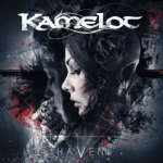 CD REVIEW: KAMELOT – Haven