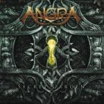 CD REVIEW: ANGRA – Secret Garden