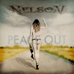 CD REVIEW: NELSON – Peace Out