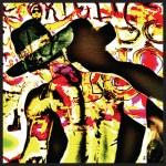 "NEWS: DANIEL JOHNS (Silverchair) Announces Release Of Debut Solo Album, ""Talk,"" May 22"