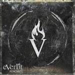 CD REVIEW: EVERLIT – Renovate