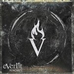 CD REVIEW: EVERLIT – Renovate