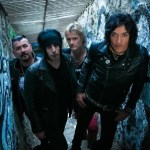 INTERVIEW: MARQ TORIEN of BulletBoys – June 2015