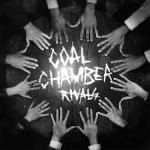 CD REVIEW: Coal Chamber – Rivals