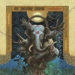 CD REVIEW: My Sleeping Karma – Moksha