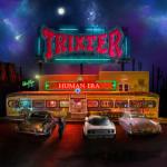 CD REVIEW: TRIXTER – Human Era