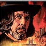 DVD REVIEW: Witchfinder General