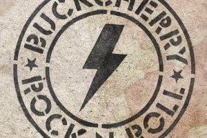 INTERVIEW – Josh Todd, Buckcherry – September 2015