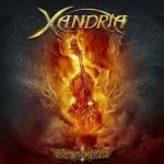 CD REVIEW: XANDRIA – Fire & Ashes