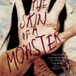 INTERVIEW: KATHRYN BARKER, author of In The Skin of a Monster