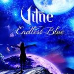FEATURE VIDEO – Vitne's new clip Endless Blue ahead of new EP release