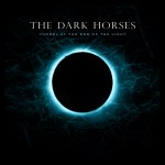 CD REVIEW – TEX PERKINS & THE DARK HORSES – Tunnel At The End Of The Light
