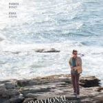 MOVIE REVIEW: Irrational Man