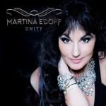 INTERVIEW: MARTINA EDOFF – August 2015