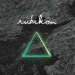 CD REVIEW: RUBIKON – Delta