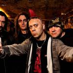 THE EXPLOITED ANNOUNCE AUSTRALIAN AND NEW ZEALAND TOUR