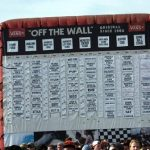 LIVE: VANS WARPED TOUR – JULY 24, 2015 (Auburn Hills, MI)