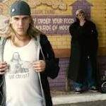 INTERVIEW – JASON MEWES – August 2015