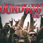 BRING ME THE HORIZON added to SOUNDWAVE 2016 line-up