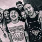 INTERVIEW: LEE RUNESTAD of I Prevail – October 2015