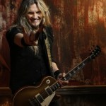 INTERVIEW: JOEL HOEKSTRA – September 2015