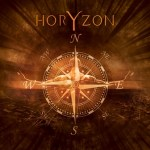 CD REVIEW: HORYZON – Horyzon [EP]