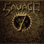 CD REVIEW: SAVAGE – 7/Live & Lethal