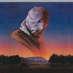 DVD REVIEW: THE TOWN THAT DREADED SUNDOWN