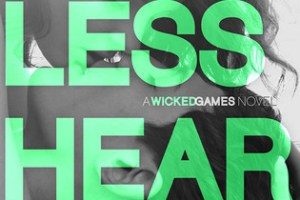 BOOK REVIEW: Reckless Hearts by Sean Olin