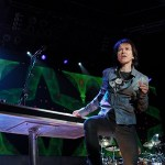 INTERVIEW: LAWRENCE GOWAN of Styx – November 2015