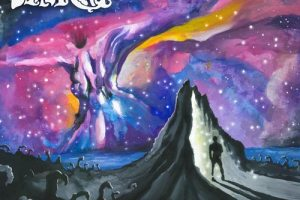 CD REVIEW: PALACE OF THE KING – White Bird/Burn The Sky