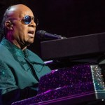 LIVE: STEVIE WONDER – November 21, 2015 (Detroit, MI)