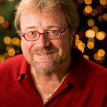 INTERVIEW: CHIP DAVIS of Mannheim Steamroller – December 2015