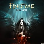 CD REVIEW: FIND ME – Dark Angel